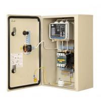 Шкаф управления КАСКАД 5-20А 10 кВт
