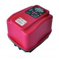 Частотный преобразователь Nettuno 3P-6A 3.7 кВт, 6A