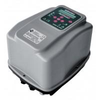 Частотный преобразователь однофазный Nettuno Universal 9.7A