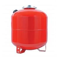 Расширительный бак 100 литров вертикальный