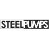STEELPUMPS
