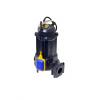 Насос GCP 50.10.19.19.A.D (DN 50, 1.85 кВт, 1*230 В) с поплавковым выключателем