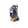 "Насос PSP 40.06.04.3 (Rp 1 1/2"", 0.37 кВт, 3*400 В) кабель 10 м"