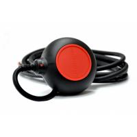 Поплавковый выключатель LC, кабель 10 м