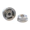 Обратный клапан межфланцевый пружинный NRC-W, DN 150, PN 40