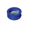 Обратный клапан межфланцевый створчатый NRD-W, DN 300, PN 16