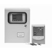Шкаф управления для насоса UCB 2-110.400.S.Plus (5.5 - 11.0 кВт, 3*400 В)
