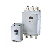 Устройство плавного пуска электродвигателя RPR1-3015, 380В, 15 кВт, 30А