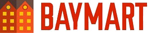 BAYMART